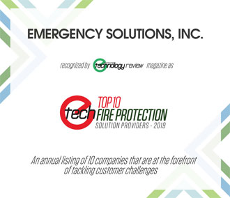 Emergency Solutions, Inc.